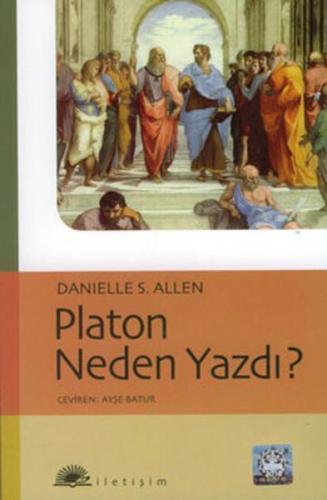 Platon Neden Yazdı