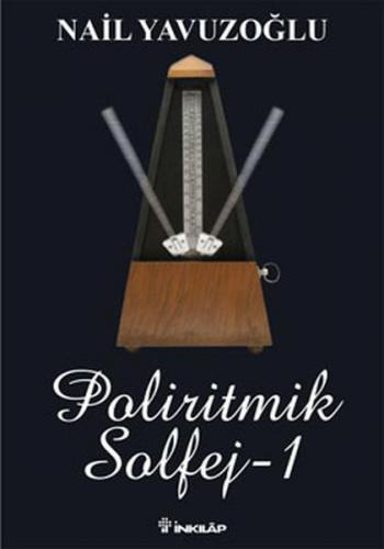 Poliritmik Solfej 1