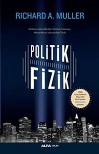 Politik Fizik