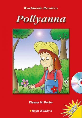 Pollyanna Level 2 CD'li %25 indirimli Eleanor H. Porter