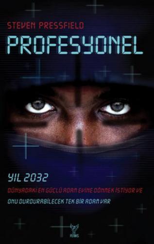 Profesyonel Yıl 2032