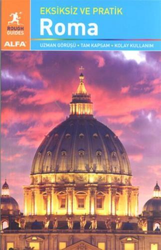 Roma Eksiksiz ve Pratik