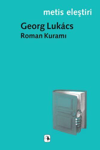 Roman Kuramı