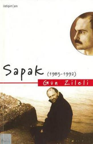 Sapak 1983 1992