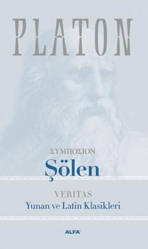 Şölen Veritas Yunan ve Latin Klasikleri