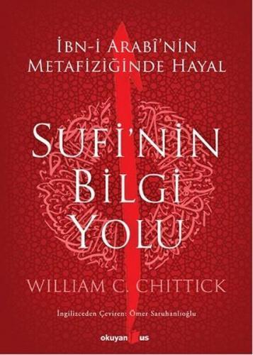 Sufi'nin Bilgi Yolu