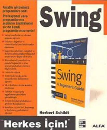 Swing Herkes İçin