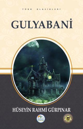 Türk Klasikleri Gulyabani