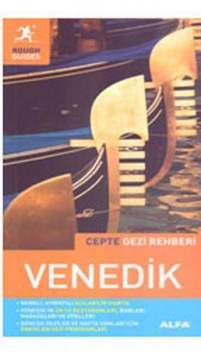 Venedik Cepte Gezi Rehberi