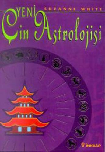 Yeni Çin Astrolojisi