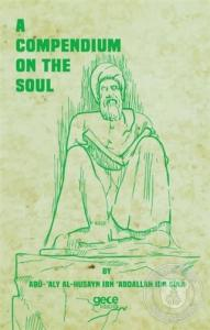 A Compendium on the Soul