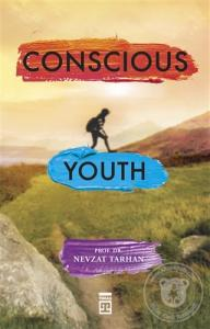Conscious Youth