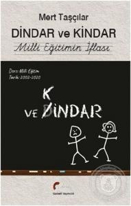 Dindar ve Kindar