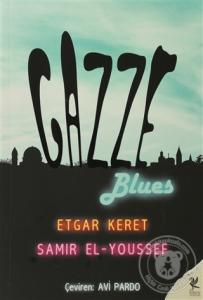 Gazze Blues