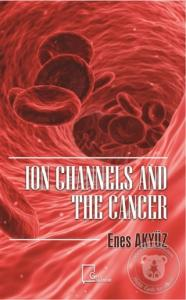 Ion Channels And The Cancer