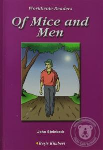 Of Mice and Men (Level-5)