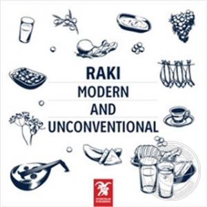 Rakı - Modern and Unconventional