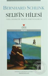 Selb'in Hilesi