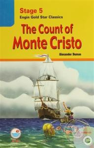 Stage 5 The Count of Monte Cristo (Cd Hediyeli)