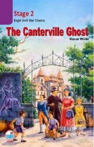 The Canterville Ghost CD'siz (Stage 2)