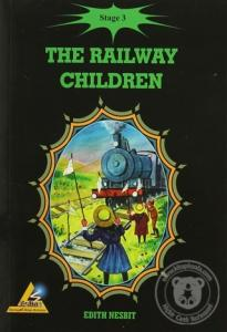 The Railway Children - Stage 3
