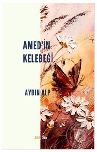Amed'in Kelebeği