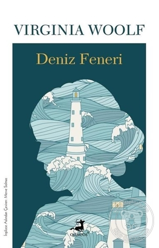Deniz Feneri Virginia Woolf