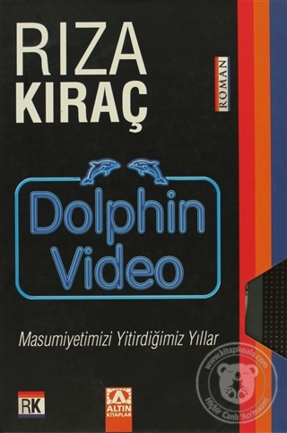 Dolphin Video