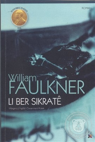 Li Ber Sikrate William Faulkner