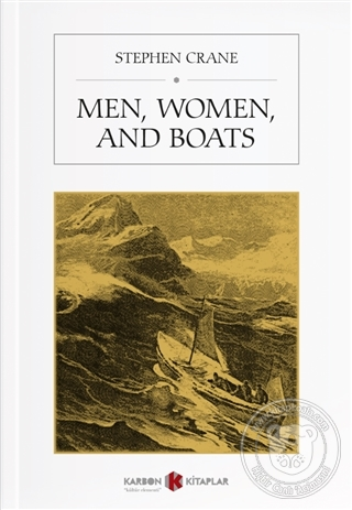 Men Women and Boats