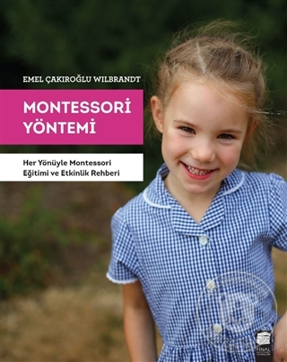Montessori Yöntemi