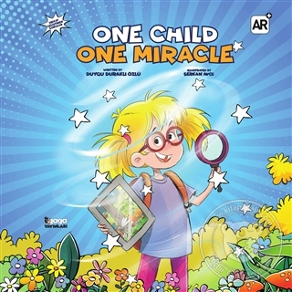 One Child One Miracle (Ciltli)