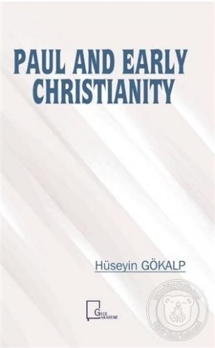Paul And Early Christianity