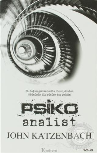 Psiko Analist