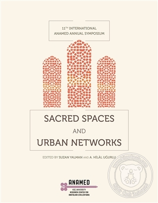 Sacred Spaces and Urban Networks