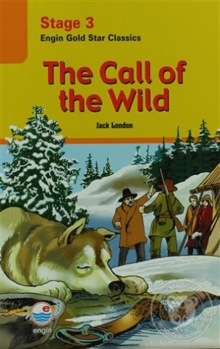 Stage 3 - The Call Of The Wild