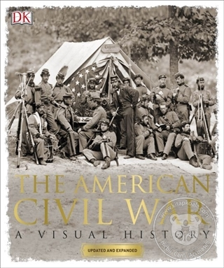 The American Civil War Kolektif