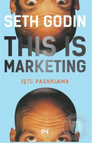 ThisisMarketing