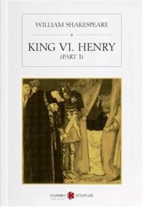 King 6. Henry (Part 1)
