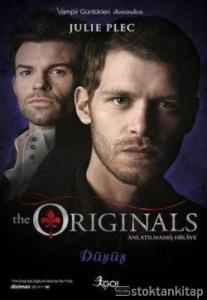 The Originals - Düşüş
