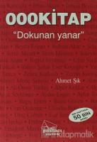 000 Kitap Dokunan Yanar