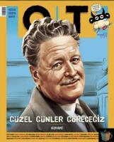 OT Dergisi Sayı 76
