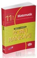 11. Sınıf Matematik Özetli Lezzetli Soru Bankası