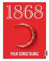 1868 Dergisi Sayı: 2020/02