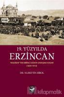 19. Yüzyılda Erzincan
