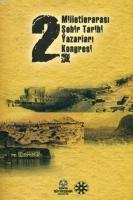 2. Milletlerarası Şehir Tarihi Yazarları Kongresi (5-7 Ekim 2012)