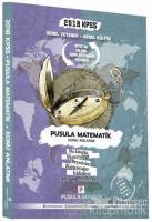 2018 KPSS GYGK Pusula Matematik Konu Anlatımı