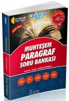 2018 YKS Muhteşem Paragraf Soru Bankası