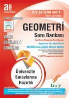 2019 A Serisi Geometri Soru Bankası Temel Düzey