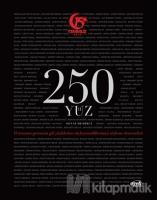 250 Yüz